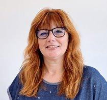 Ihre Kontaktperson: Corinne Brotschi