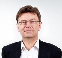 Ihre Kontaktperson: Bernhard Jauernik
