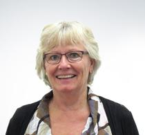 Ihre Kontaktperson: Christine  Pauli