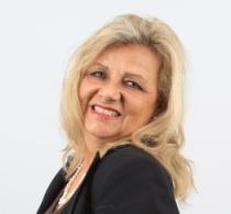 Ihre Kontaktperson: Doris Bernhard