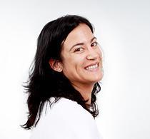 Ihre Kontaktperson: Lidia  Vilariño